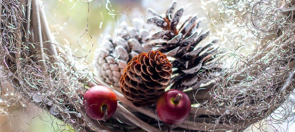 Adventsarrangement 2 im Landhotel Baumwipfel