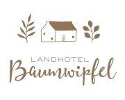 Logo Landhotel Baumwipfel